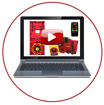 Retrotec Webinar: FAQs on Air Tightness Testing and Equipment Maintenance