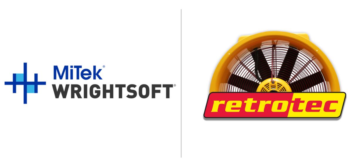 Retrotec Webinar