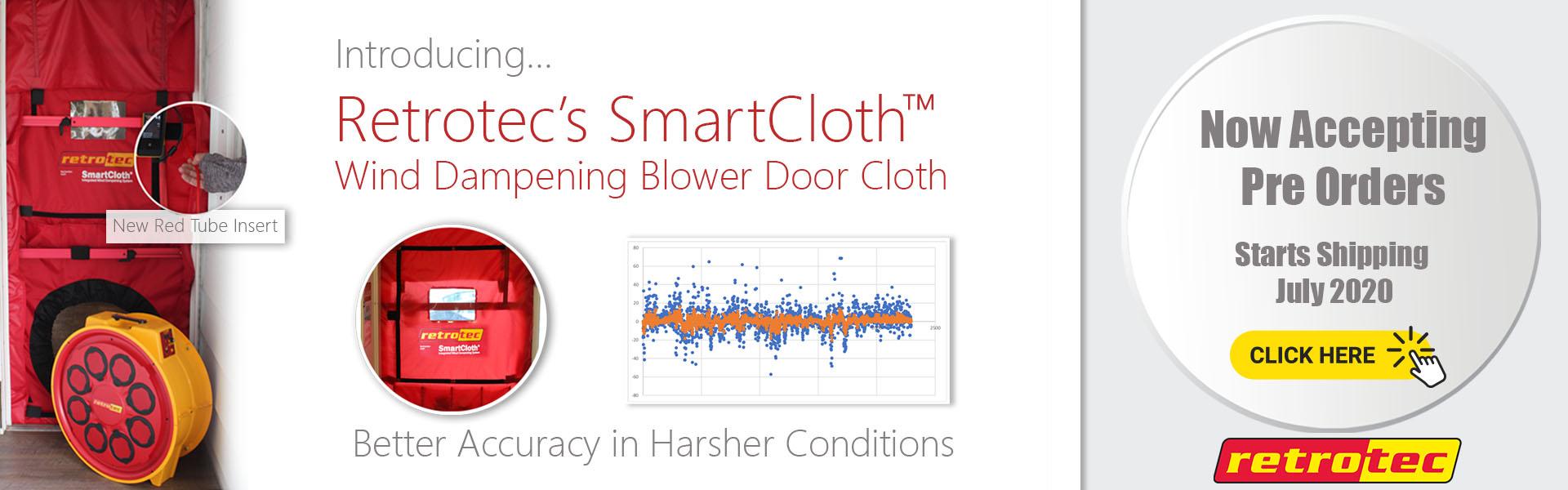 SmartCloth